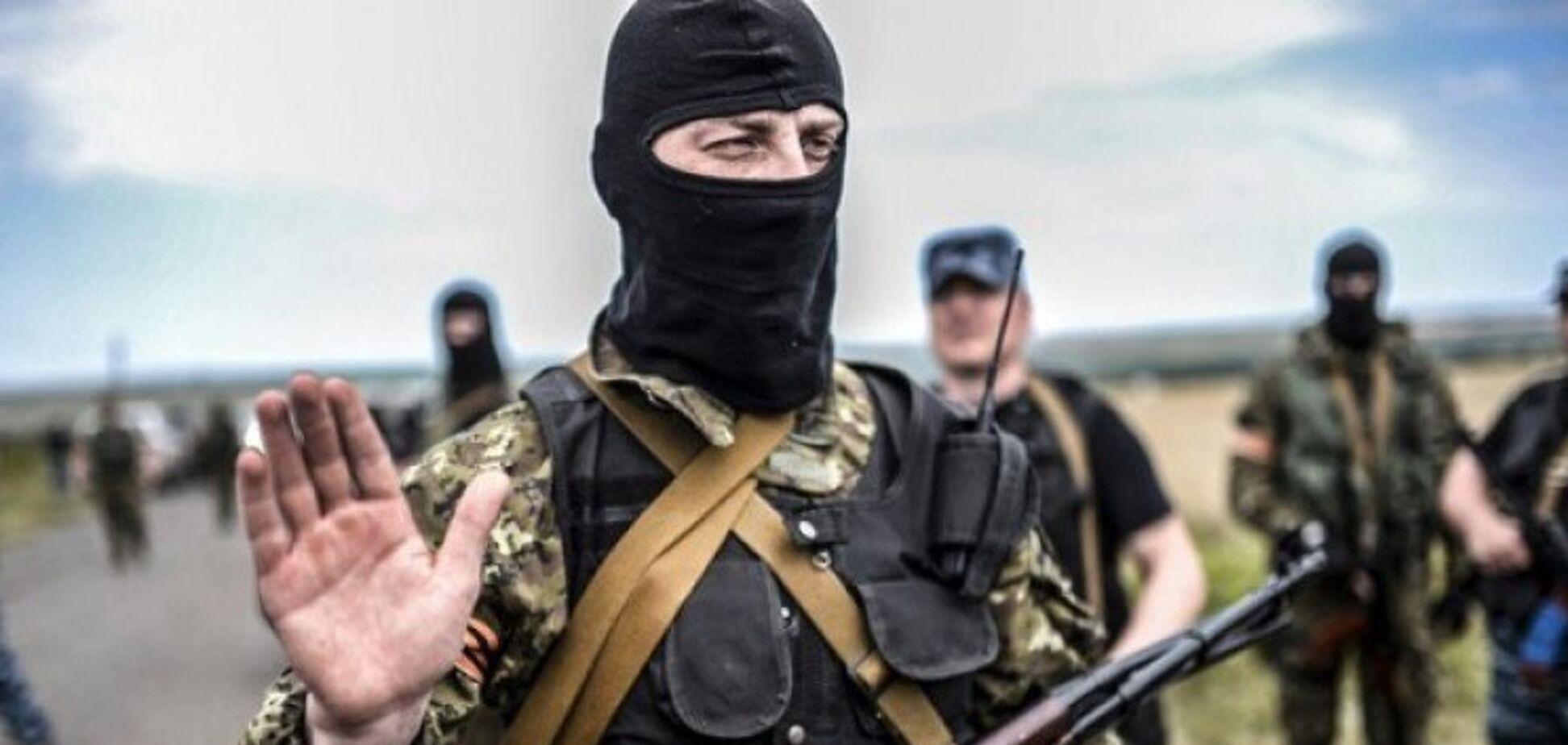 Обмін в'язнями: названі імена зрадників України, яких віддадуть Росії
