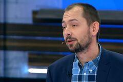 Обмен узниками между РФ и Украиной: Цимбалюк предупредил о 'кидалове' Кремля