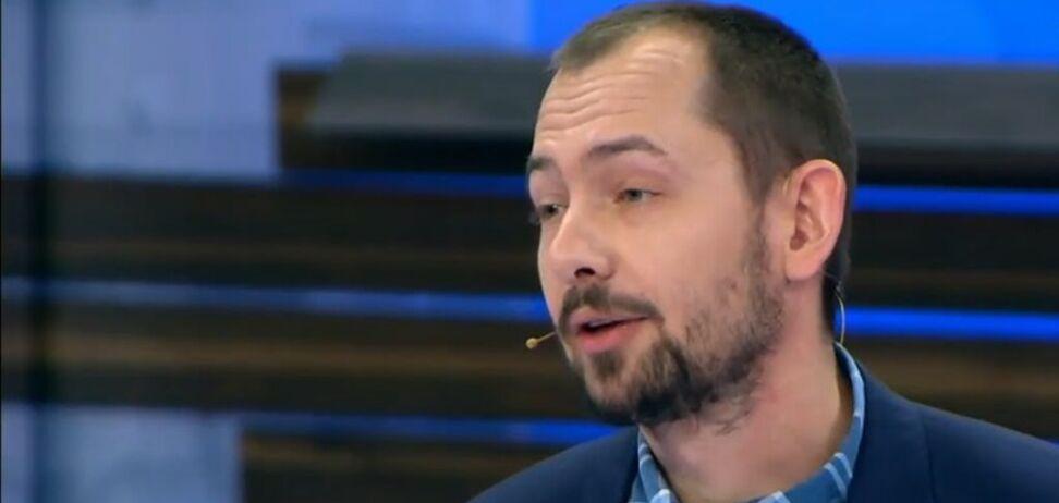 Обмін в'язнями між РФ та Україною: Цимбалюк попередив про 'кидалово' Кремля
