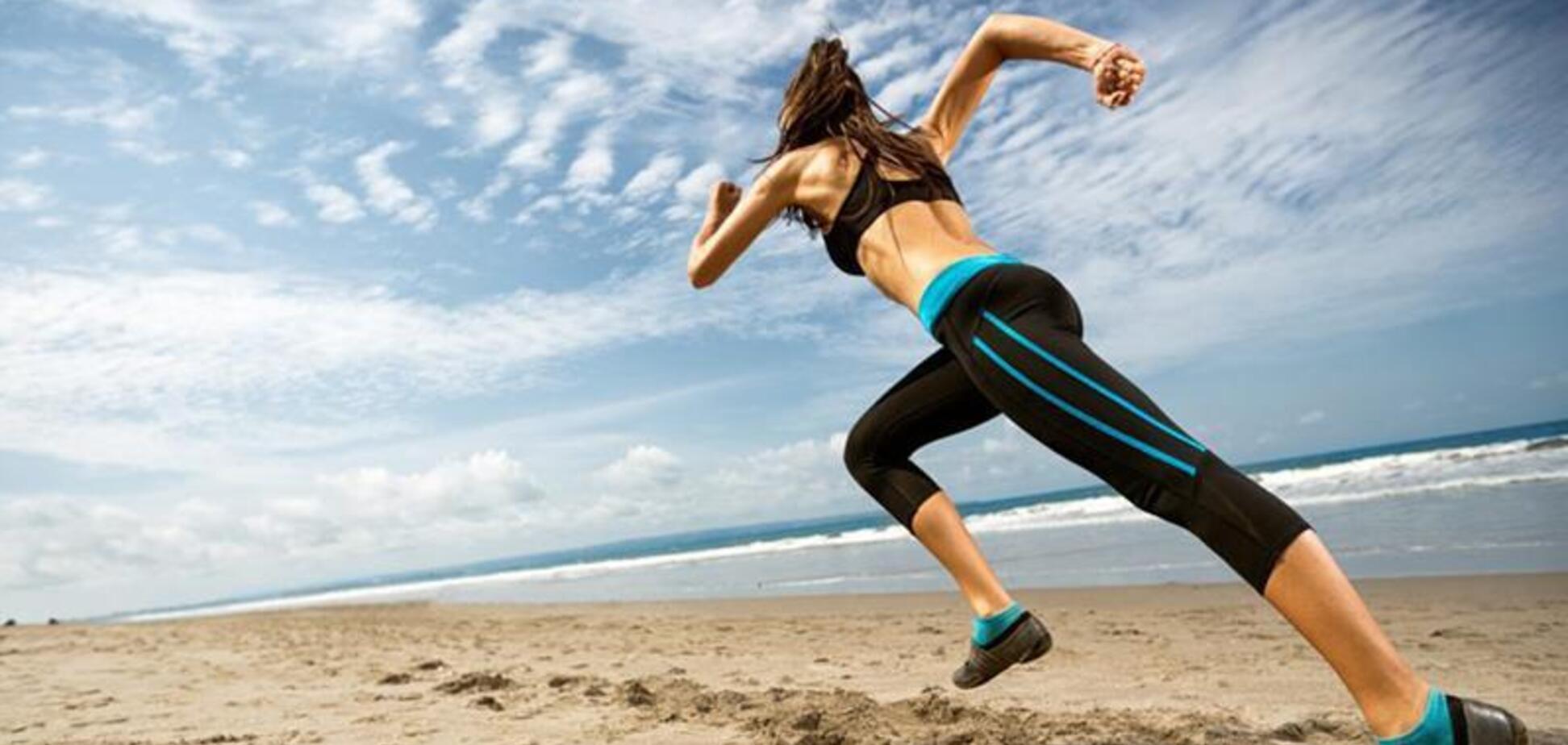 Тренировки не приносят радости: что делать