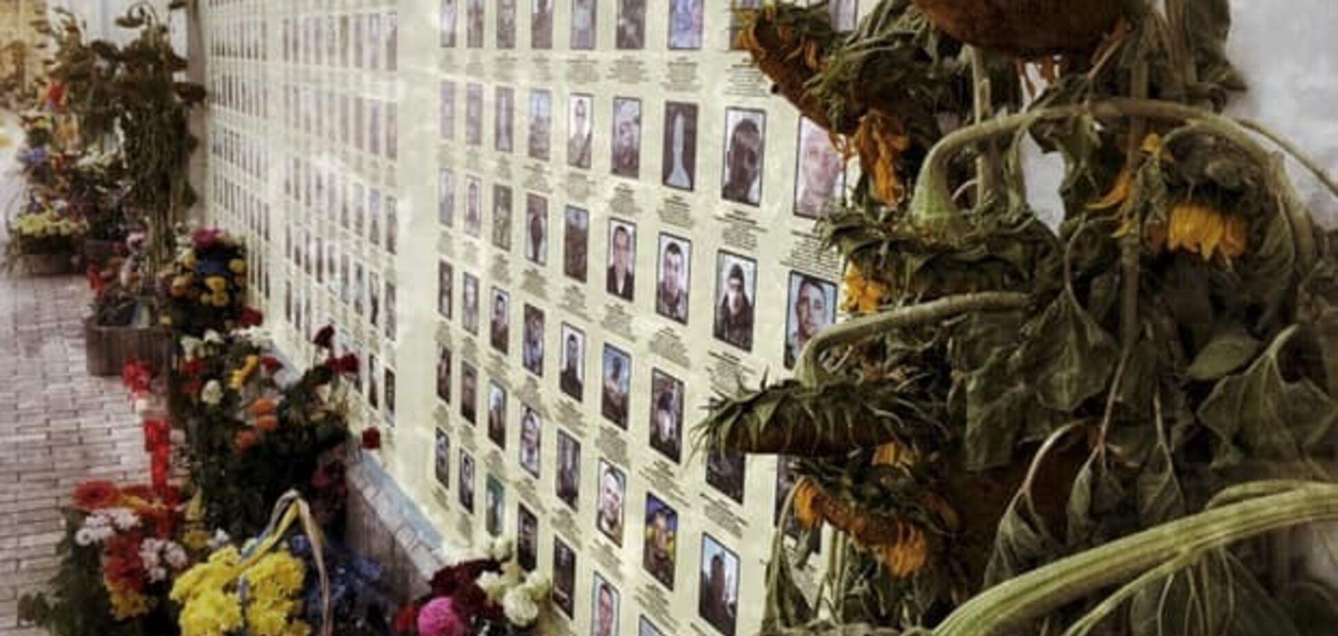 Армия ослабела на 49 бойцов, а Мелитополь стал серым от страха
