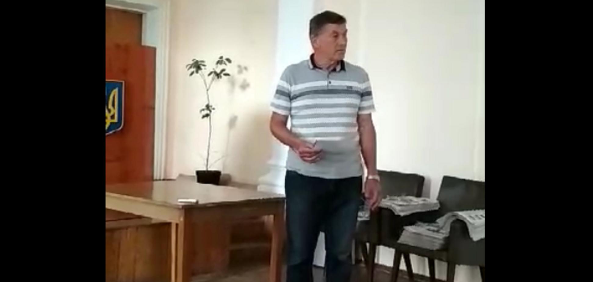 Олександр Гайдай