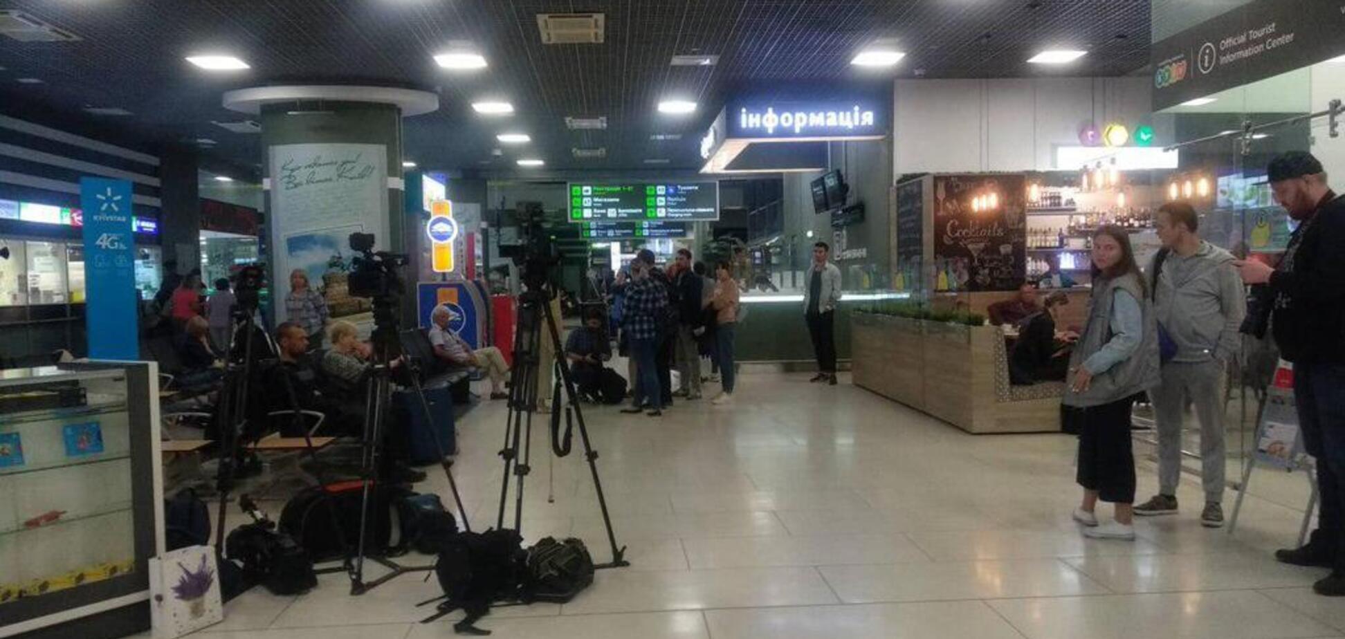 У Києві зустрічати не будуть: з'явилися нові подробиці обміну полонених