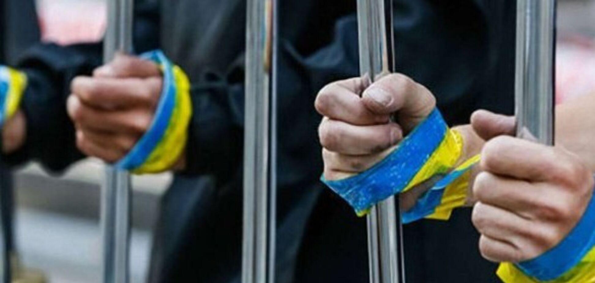 Обмен пленными между Россией и Украиной откладывается? Появились тревожные данные