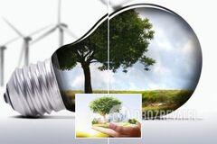 Як заощадити за допомогою енергоефективності: ТОП лайфхаків
