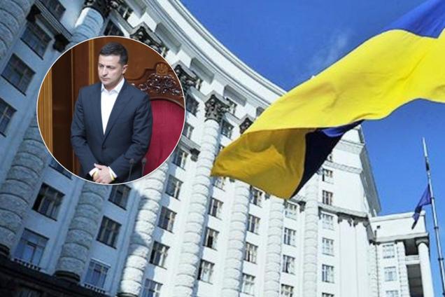Новый Кабмин не сможет работать: Турчинов отчитал команду Зеленского