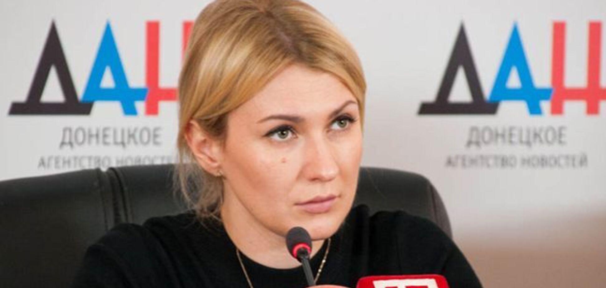 'Л/ДНР' готовятся обменяться пленными с Украиной: названа дата