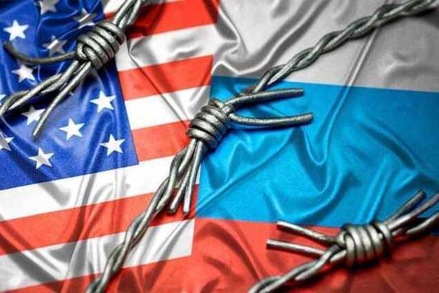 В США заявили об ужесточении санкций против России