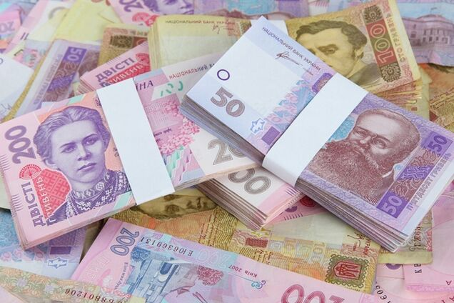 В Україні платитимуть за доноси