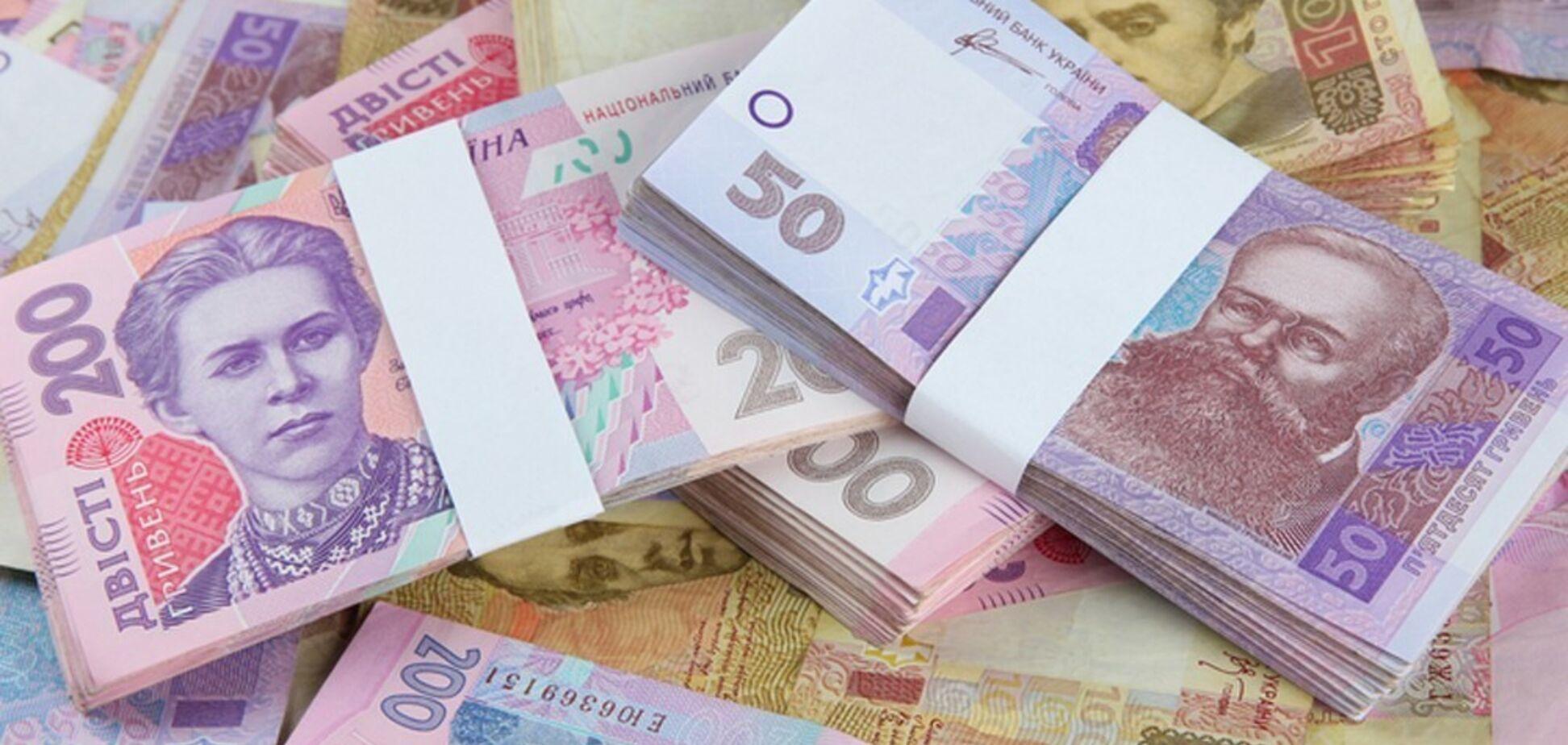 У Зеленського обмежили винагороду за доноси: деталі законопроекту