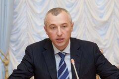 'Бить в спину легко!' У Луценко ответили на обвинения из-за дела Калетника