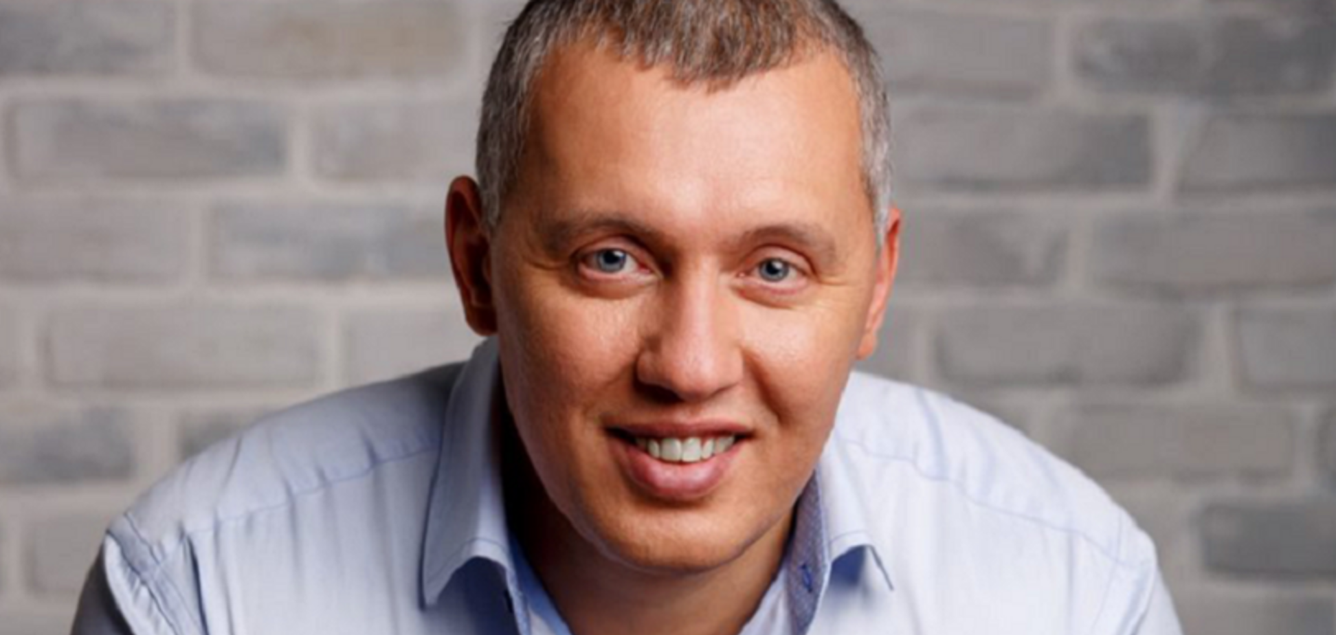 Мунтян систематически оказывает помощь и поддержку всевозможным медицинским учреждениям Украины