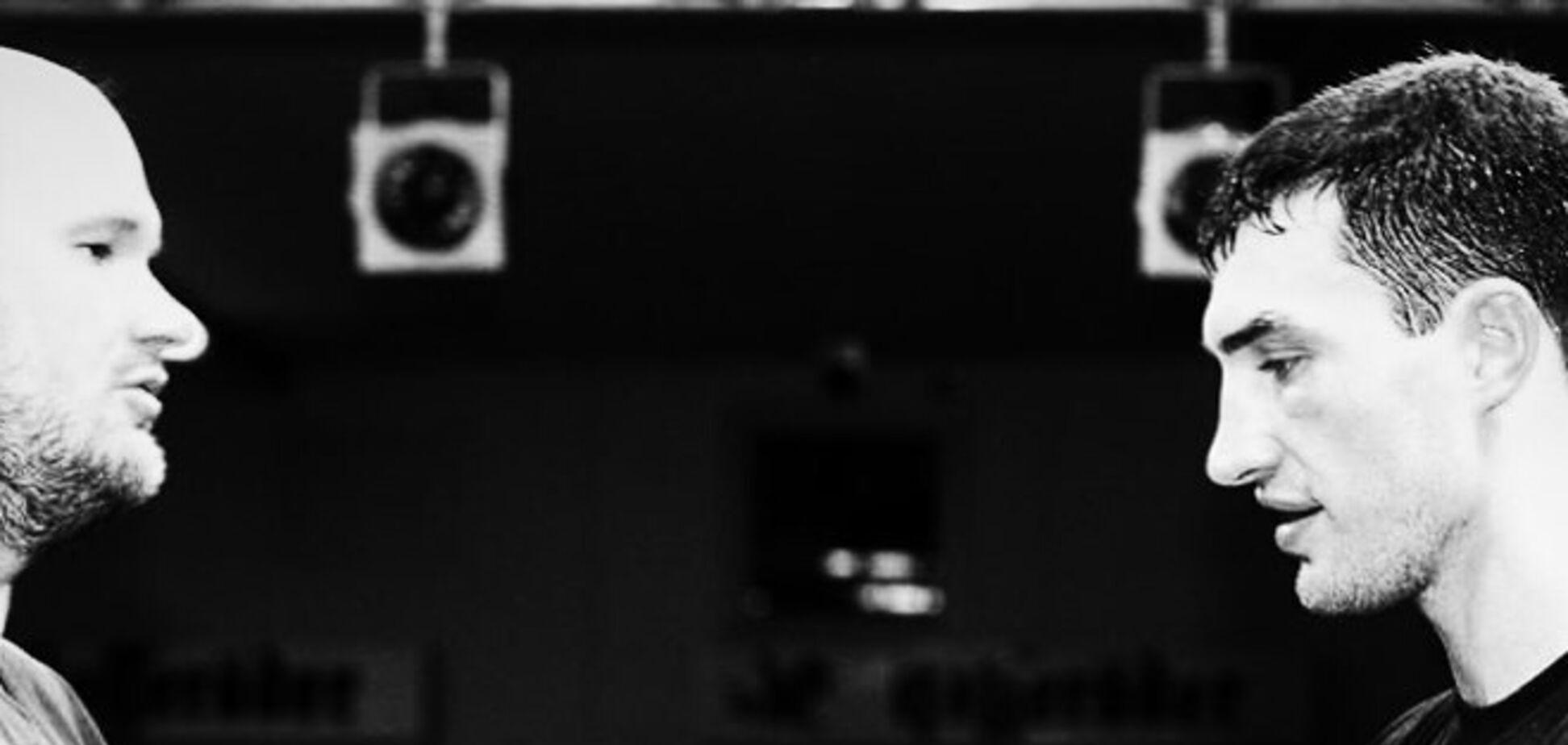 'Його більше немає': Кличко повідомив трагічну новину