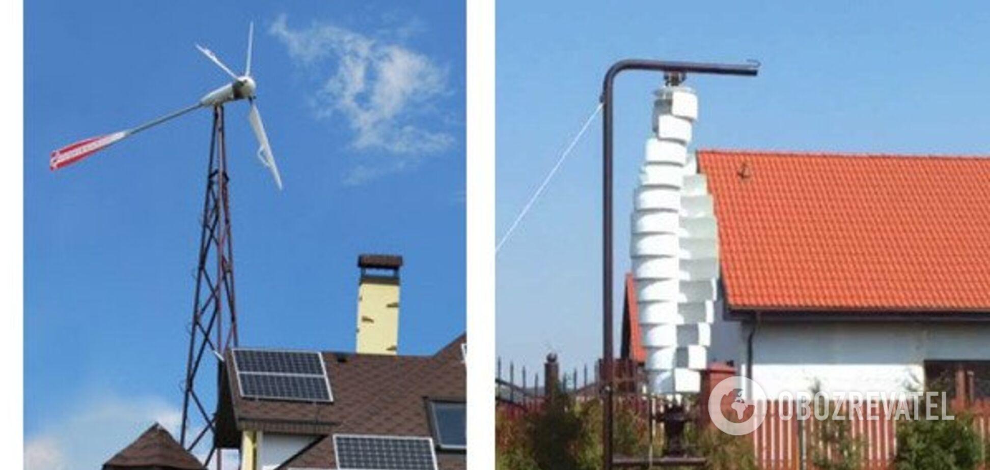 Ветровая электростанция – это дорого? Развенчиваем мифы