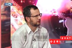 'Лучшее время для покупки': украинцам рассказали, что будет с курсом доллара
