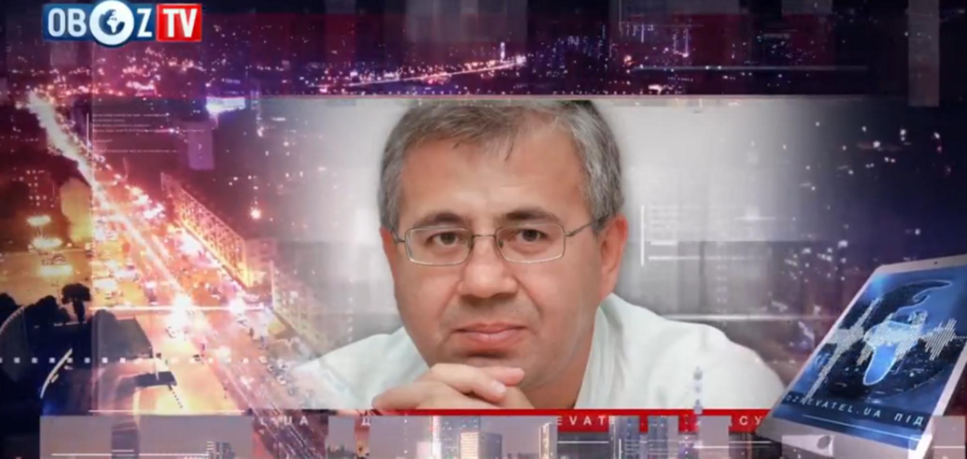 Повернення обов'язкового техогляду авто в Україні: названо важливий нюанс