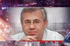 Возращение обязательного техосмотра авто в Украине: назван важный нюанс