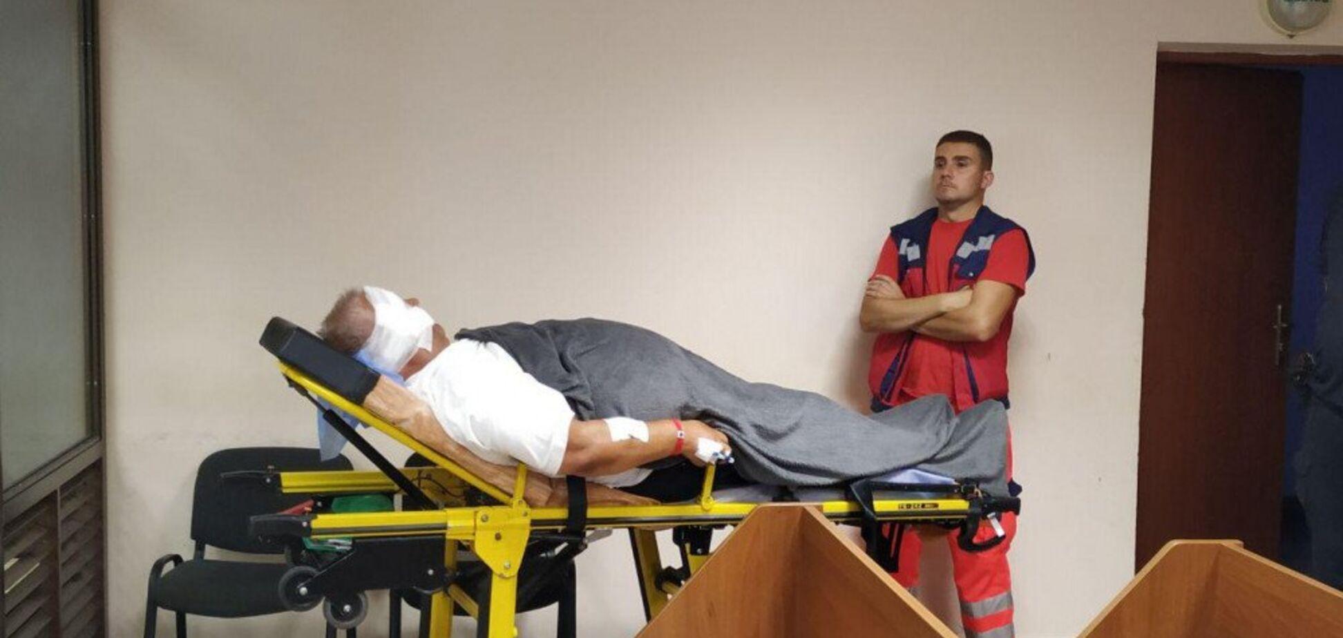 Ексрегіонал влаштував криваву ДТП під Одесою: двоє загиблих