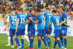 Вихід Хацкевича: 5 причин вірити, що 'Динамо' нарешті вийде в Лігу чемпіонів