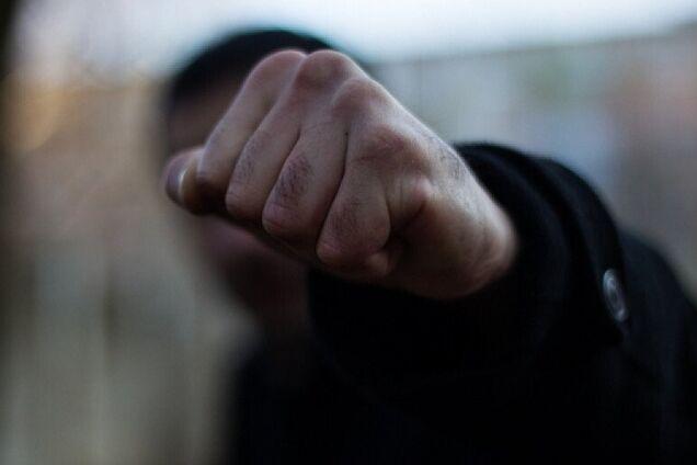 Під Дніпром пограбували пенсіонерів
