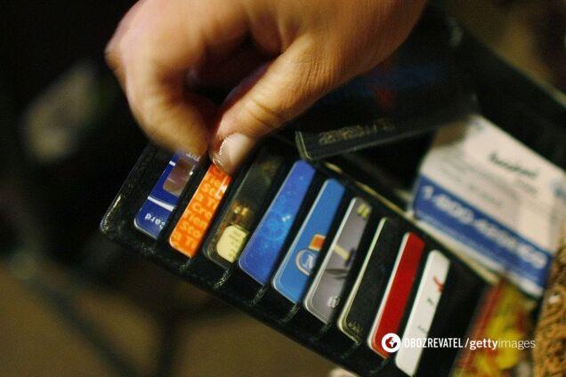 Нацбанк отменил скандальный запрет для ФЛП