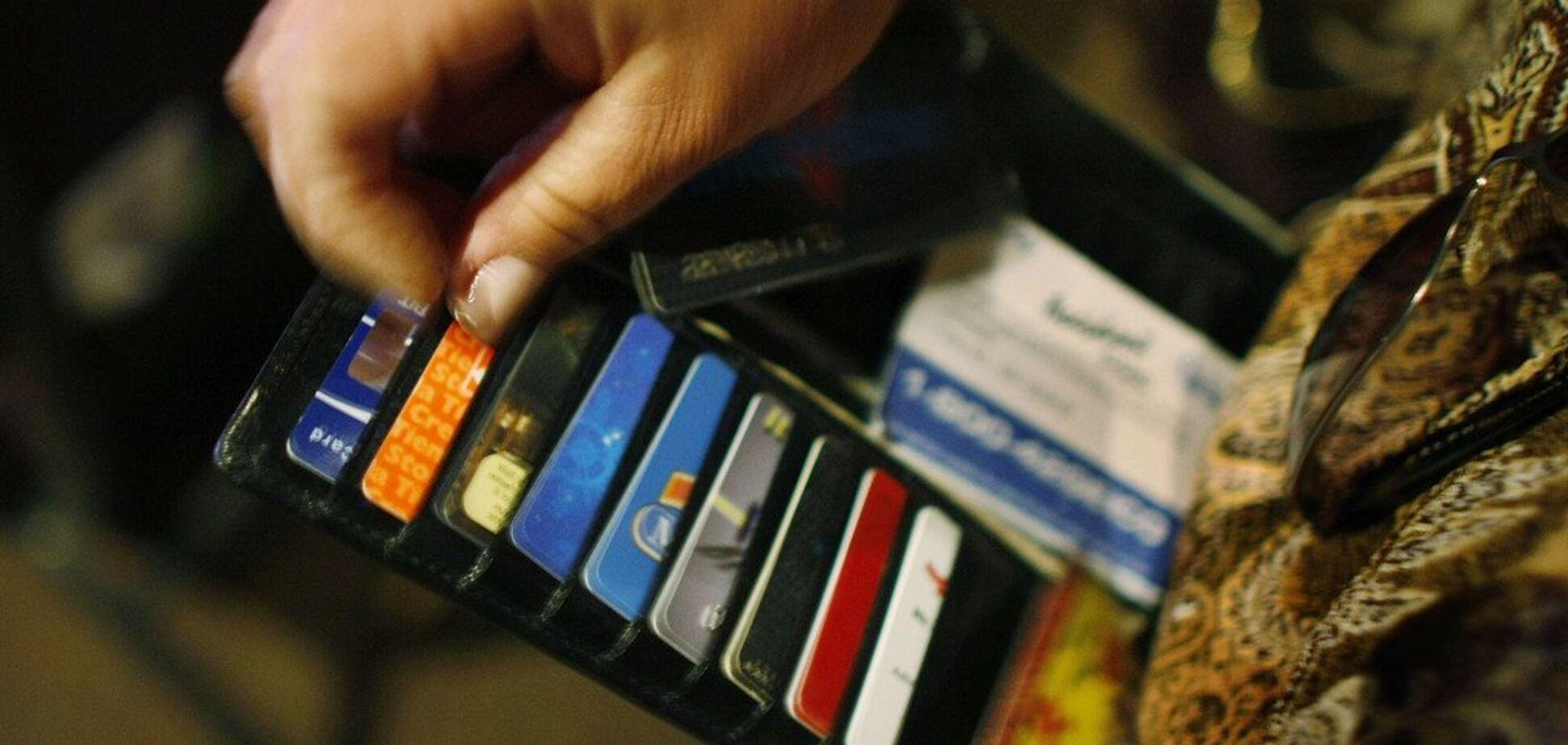 Нацбанк отменил скандальный запрет для ФЛП: что обещают взамен