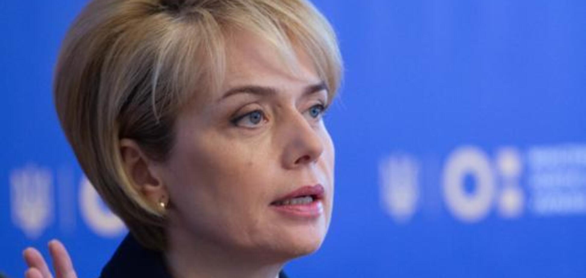 Как Минобразования готовится к новому министру: Гриневич раскрыла подробности