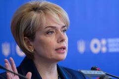 Як Міносвіти готується до нового міністра: Гриневич розкрила подробиці