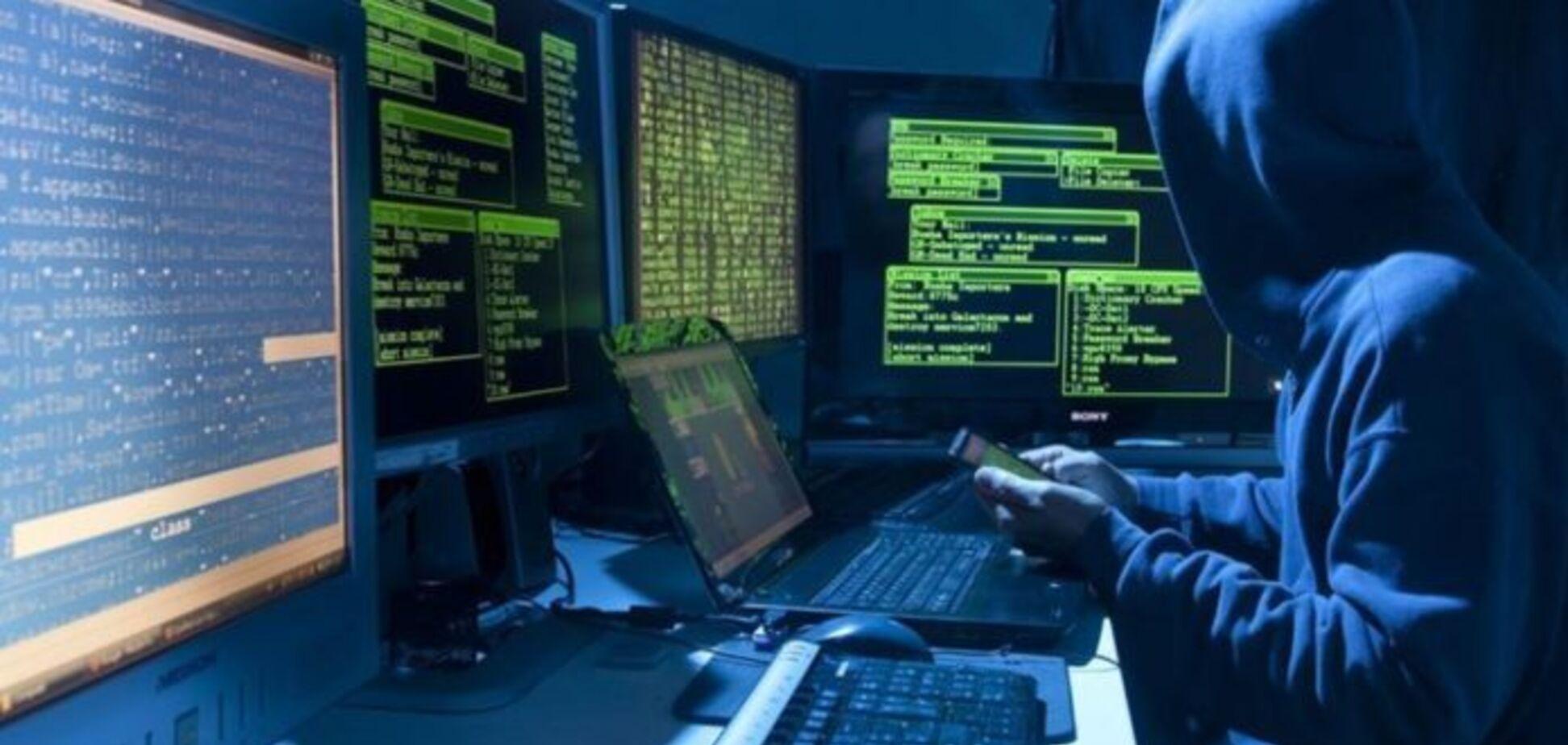 Прослуховували і майнили криптовалюту: розкрилася найбільша афера у судах України