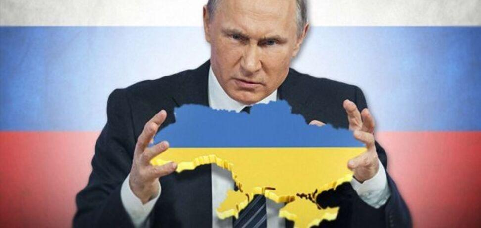Путін не зупиниться: Клімкін попередив українців про нову загрозу