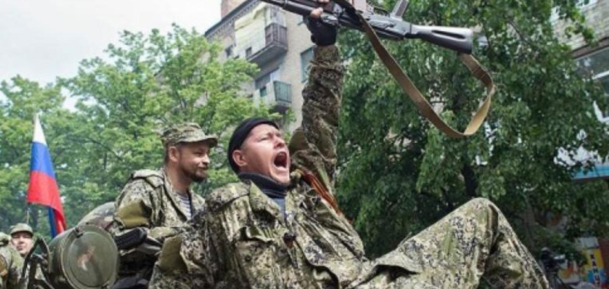 Вбивство українських військових на Донбасі: в 'ДНР' зробили цинічну заяву