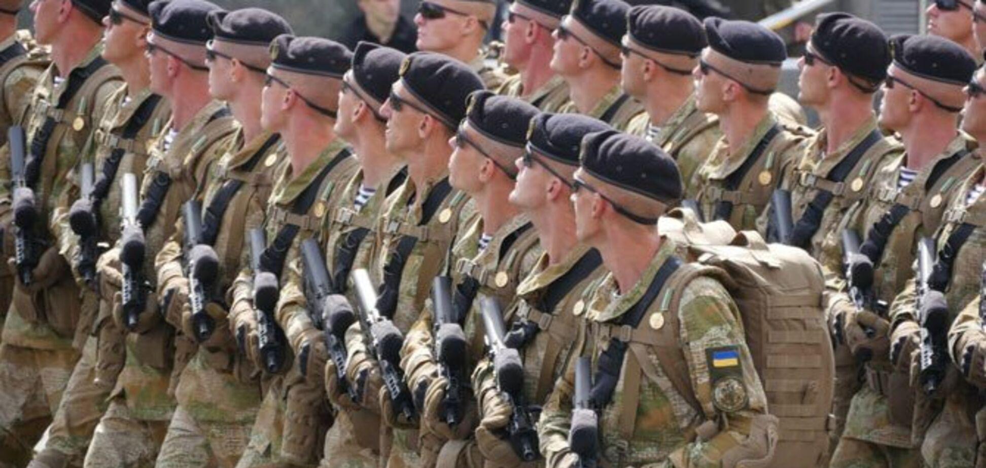 'Київ розгорнув армію під Маріуполем': у 'ДНР' трапилася істерика після вбивства воїнів ЗСУ