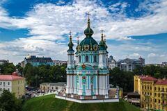 Томос для України: озвучений наступний крок Варфоломія