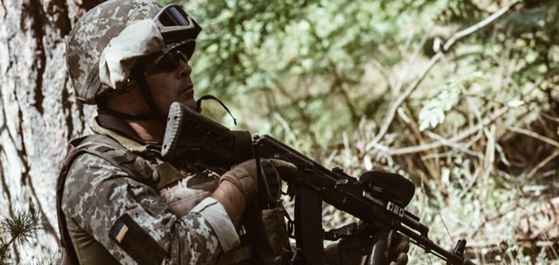 'Діяти на випередження!' Україну закликали до радикальних кроків на Донбасі