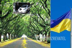 Зеленський підписав закон про електромобілі: що він дасть українцям