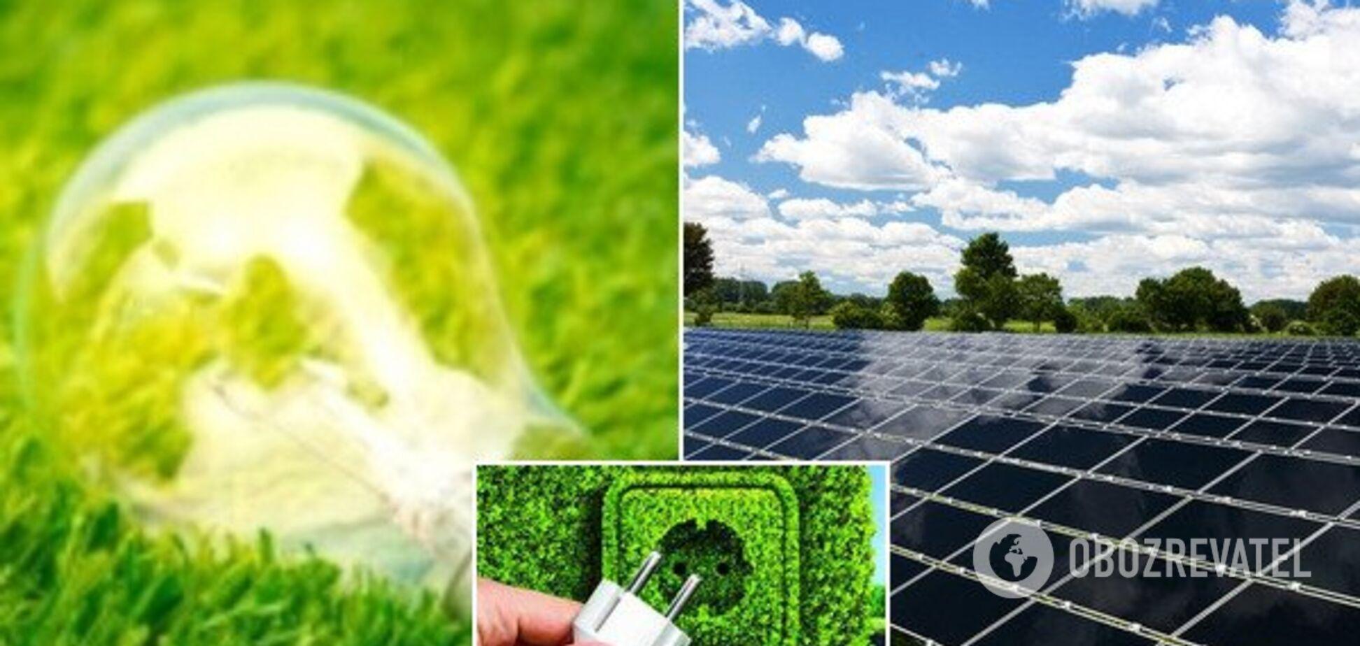 Инвестировать в солнечную энергетику необычайно выгодно: поясняем на простом примере