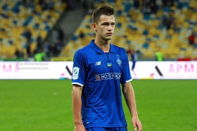 Никто не ждал: стало известно, с чем столкнулось 'Динамо' перед матчем с 'Брюгге'
