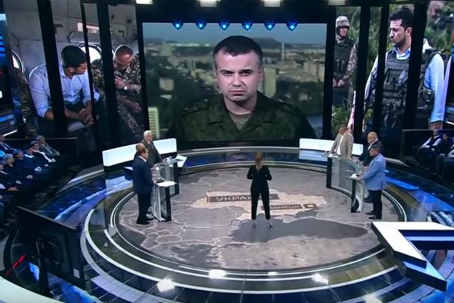 Даниїл Безсонов