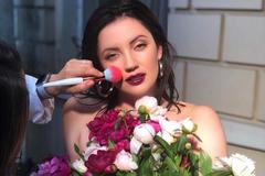 Відома українська співачка розкрила секрет краси