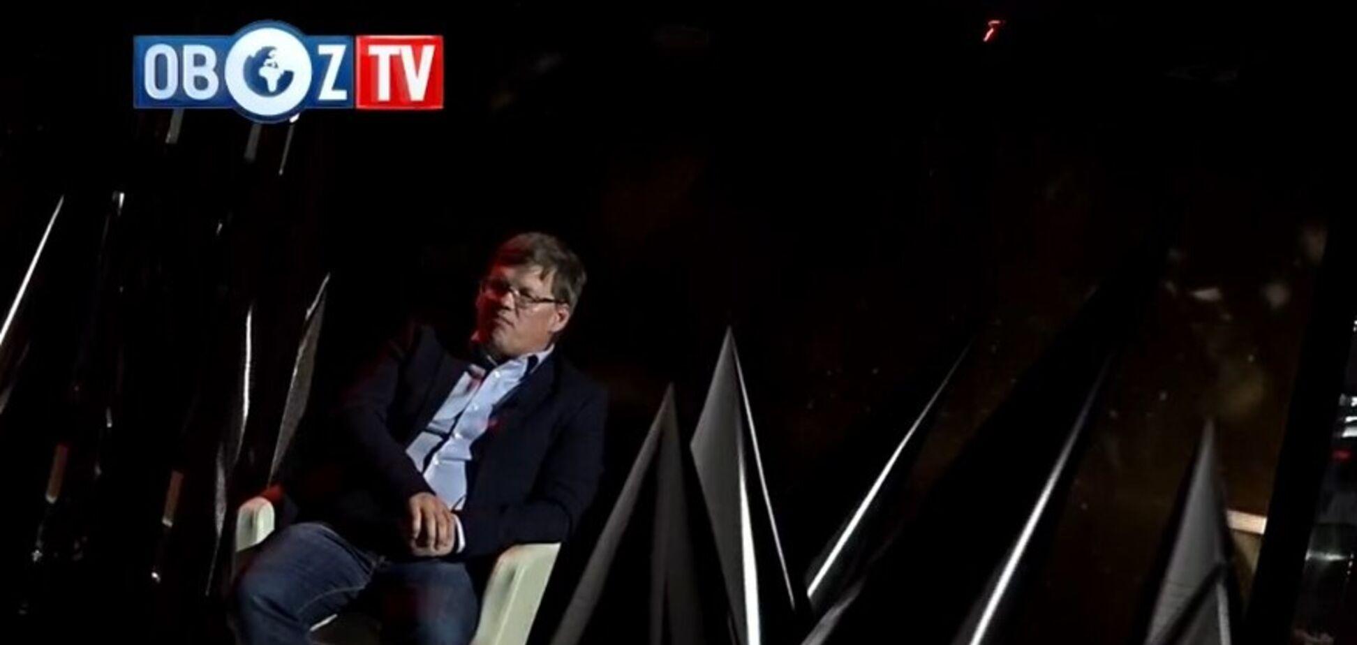 Накопичувальні пенсії в Україні: у Кабміні озвучили реальні терміни запуску