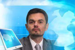 Украинский самолет в Ливии могли уничтожить россияне