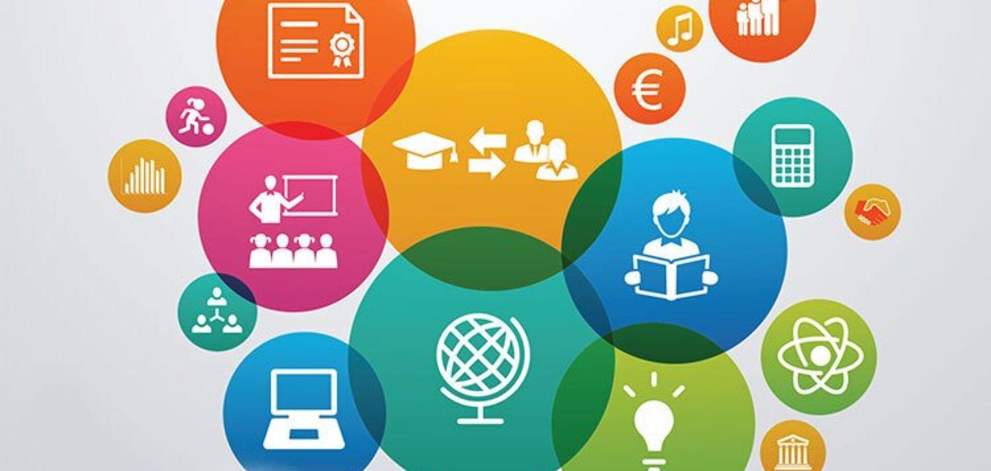 Запуск институционального аудита школ: названы главные задачи Службы качества образования