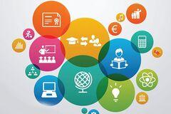 Запуск інституційного аудиту шкіл: названо головні завдання Служби якості освіти