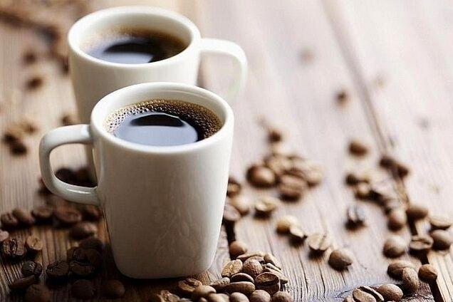 Кофе не всегда вредит здоровому сну