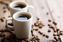 Развенчан очередной миф о вредности кофе перед сном