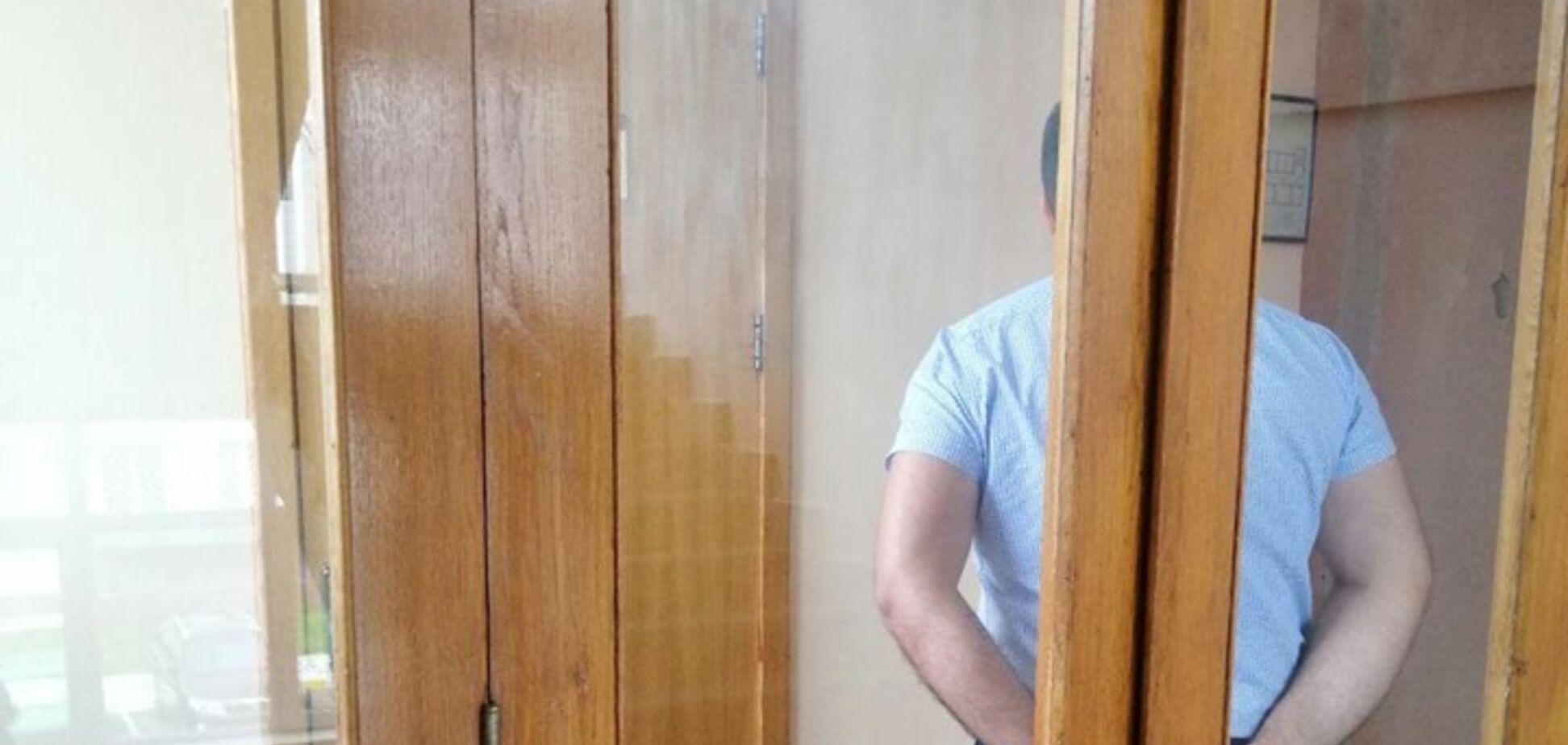 На Київщині прокуратура прийшла з обшуком до міськради: що відомо