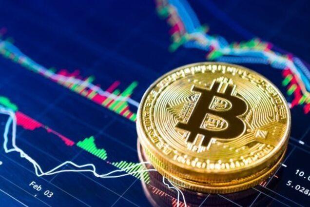 Сколько стоит биткоин в июне 2019 года программа для торговле на бирже