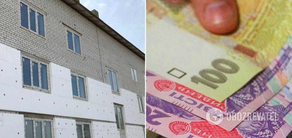Українці зможуть знову отримувати теплі кредити: що це дасть