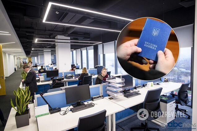 Милованов розкрив деталі нового законопроєкту про працю