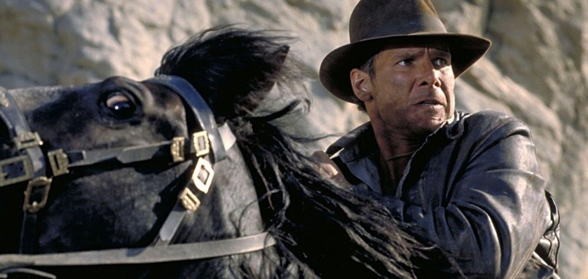 'Индиана Джонс 5': дата выхода, трейлер, где смотреть